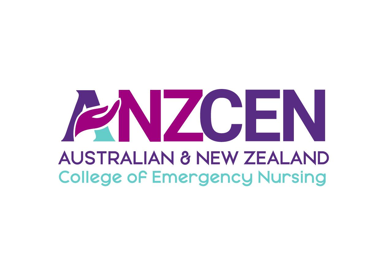 ANZCEN college of emergency nursing