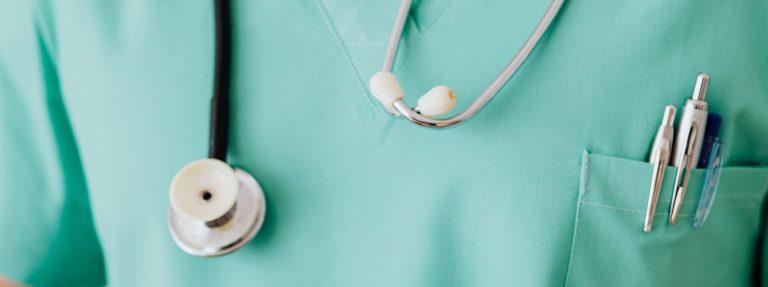 Emergency nurse education