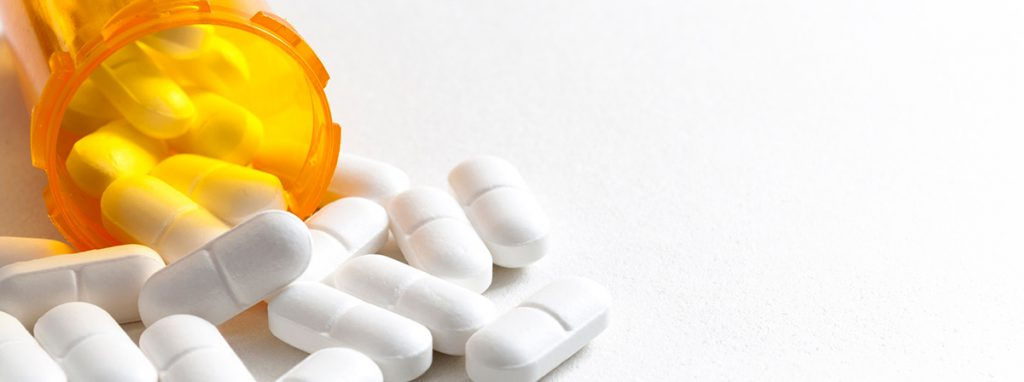 Study to evaluate opioid poisoning care pathway