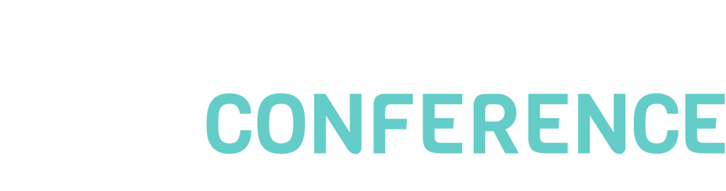 Frontline ED conference