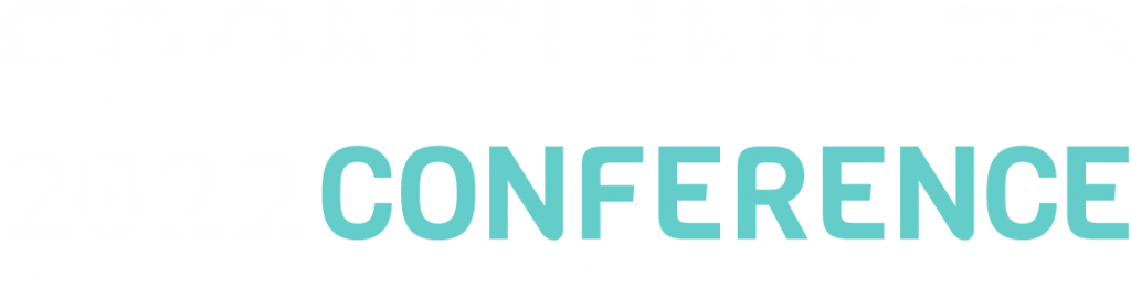 ED Frontline conference 2022
